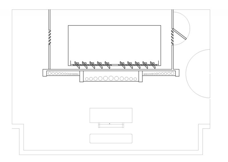 facade-plan.jpg