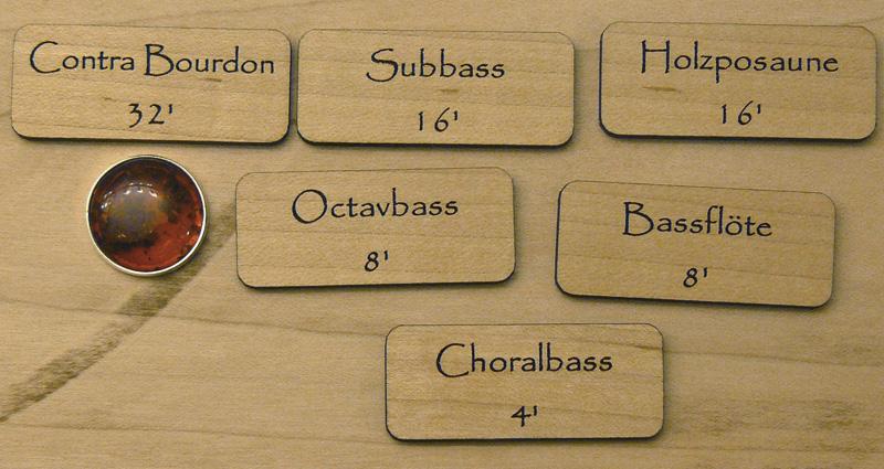 name-plates.jpg
