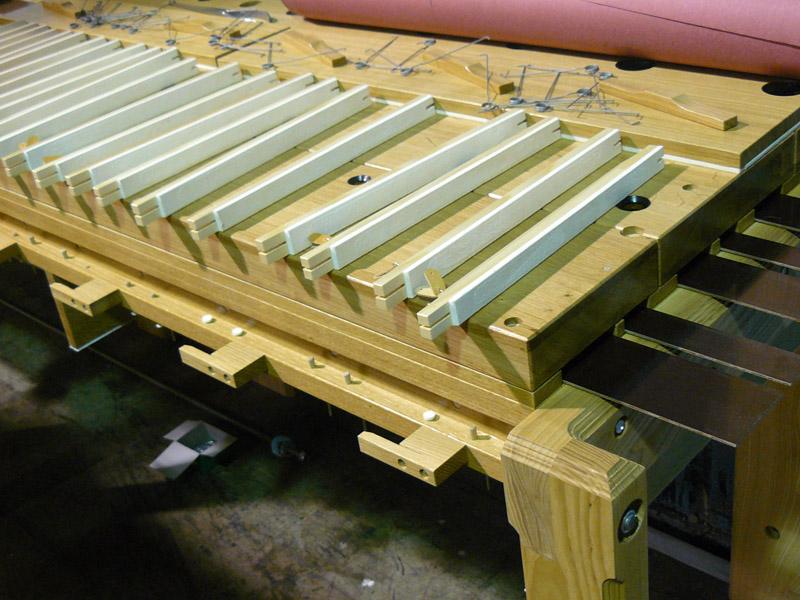 pedal-windchest-pallets.jpg