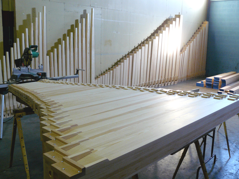 wooden-pipes.jpg
