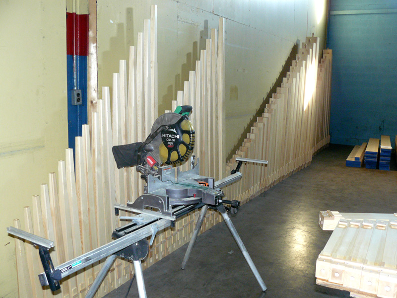 wooden-pipes_1.jpg