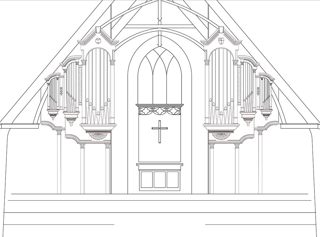 Trinity Episcopal facade.jpg