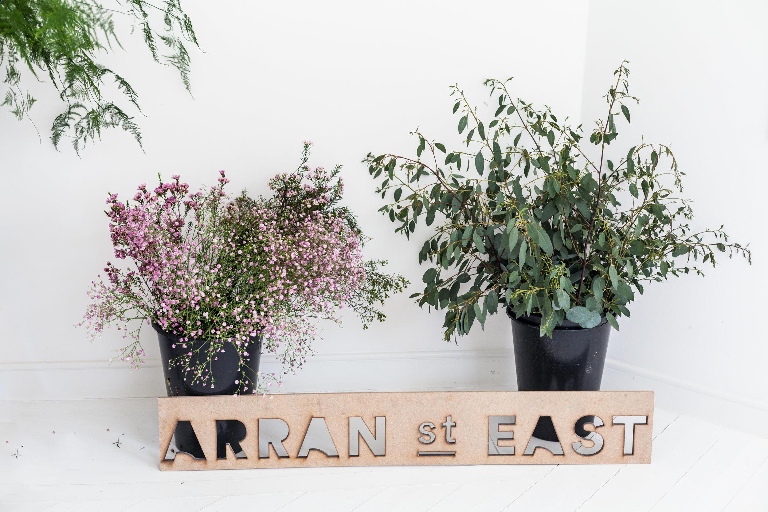 Arran Street East Floral Workshop_Images by Alex Louviers.jpg