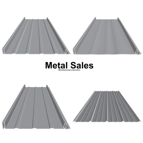 metal roofs.jpg