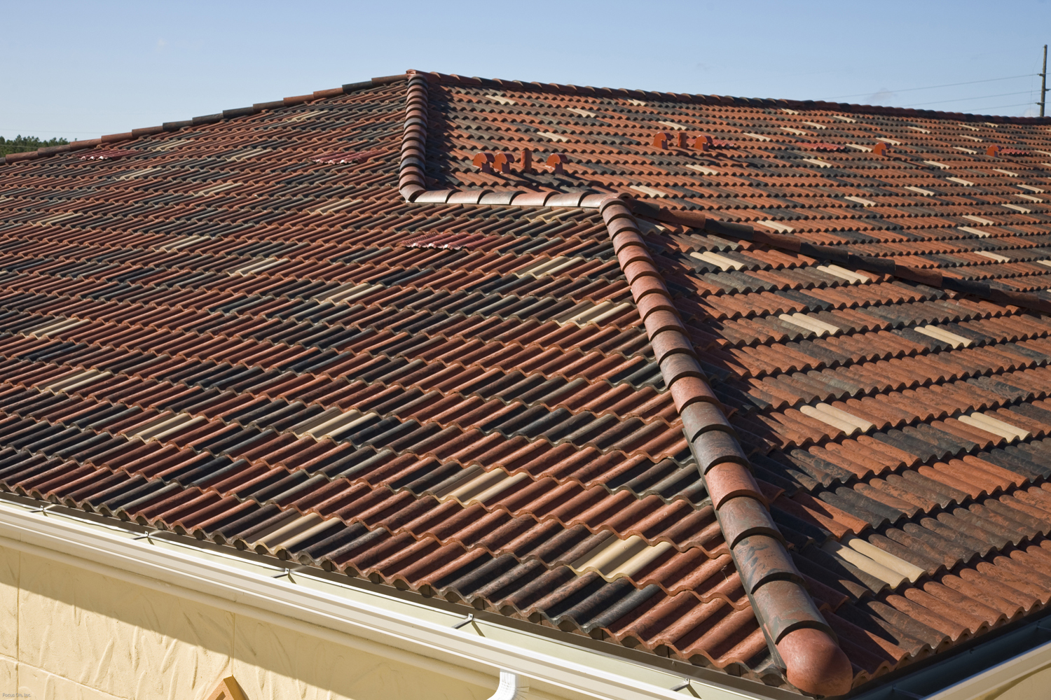 residential clay tile roofing.jpg