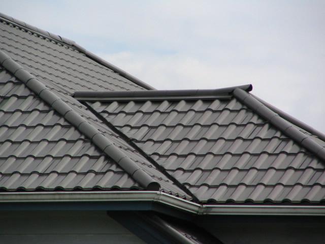 majic-metal-tile-roofing.jpg