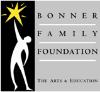 bff logo.png