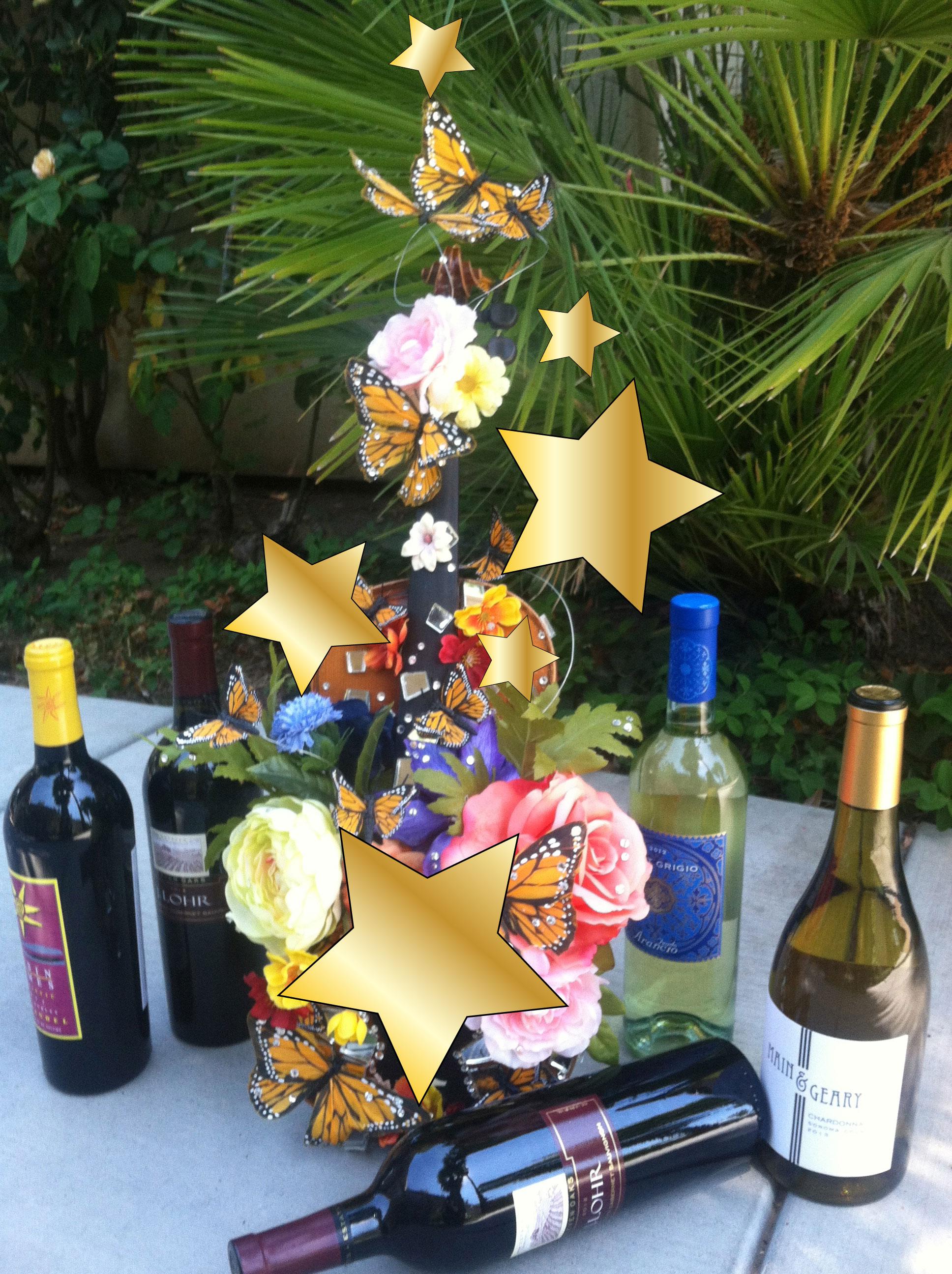 wine and flowers.jpg