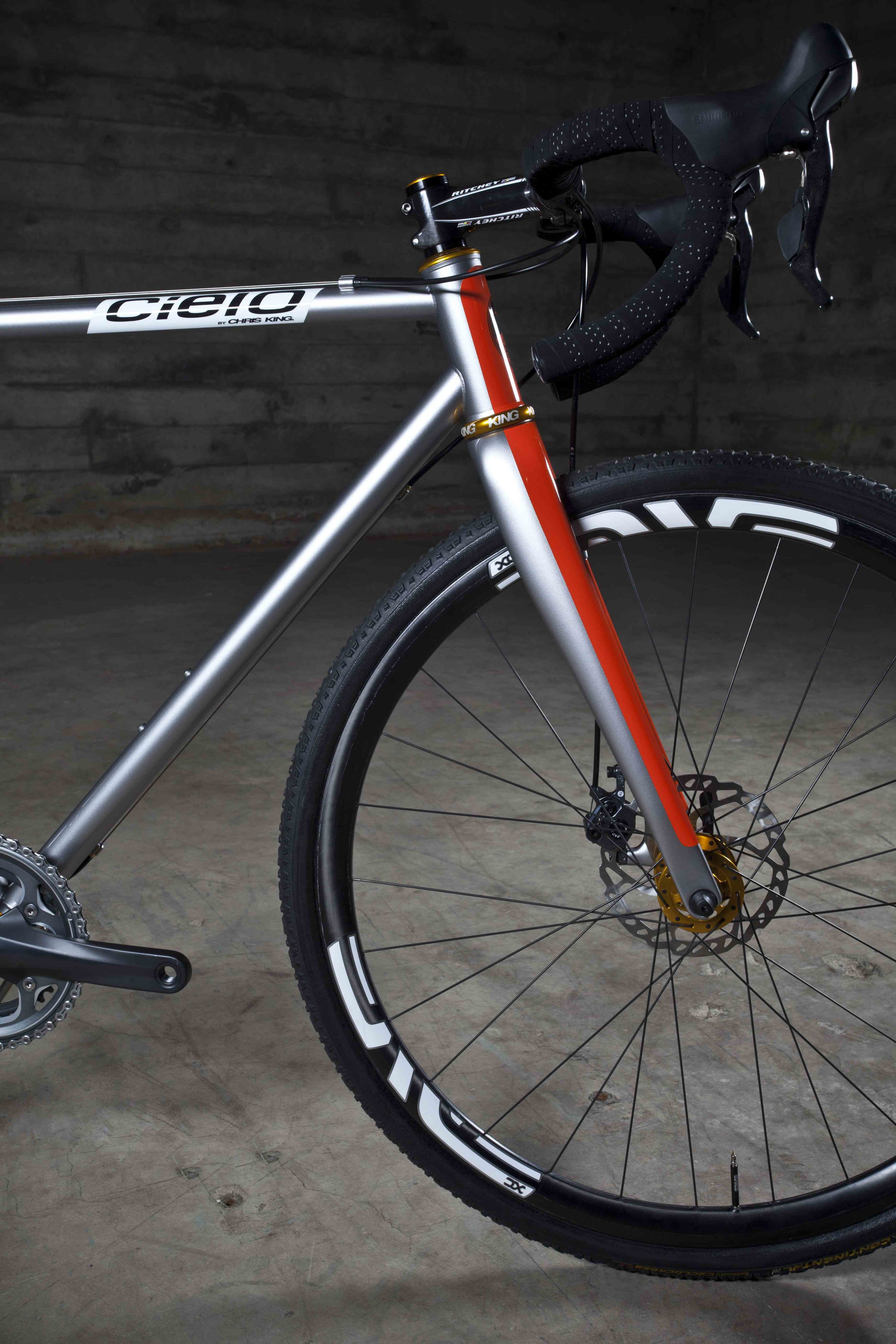 cielo_cross_racer_disc2 copy.jpg