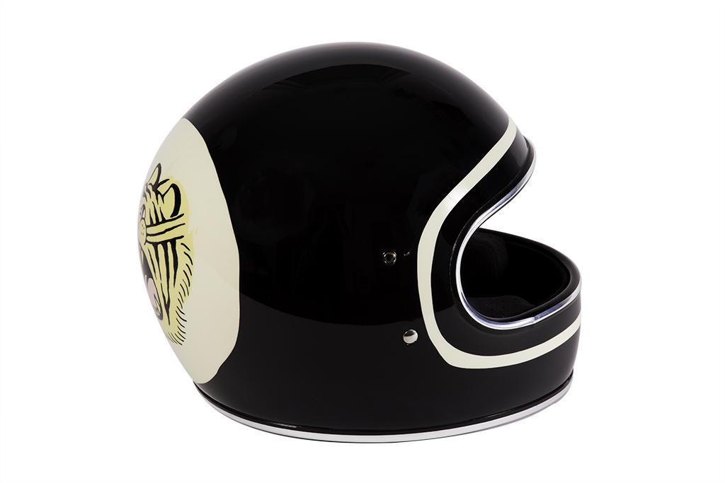 Cat Helmet PROFILE copy.jpg