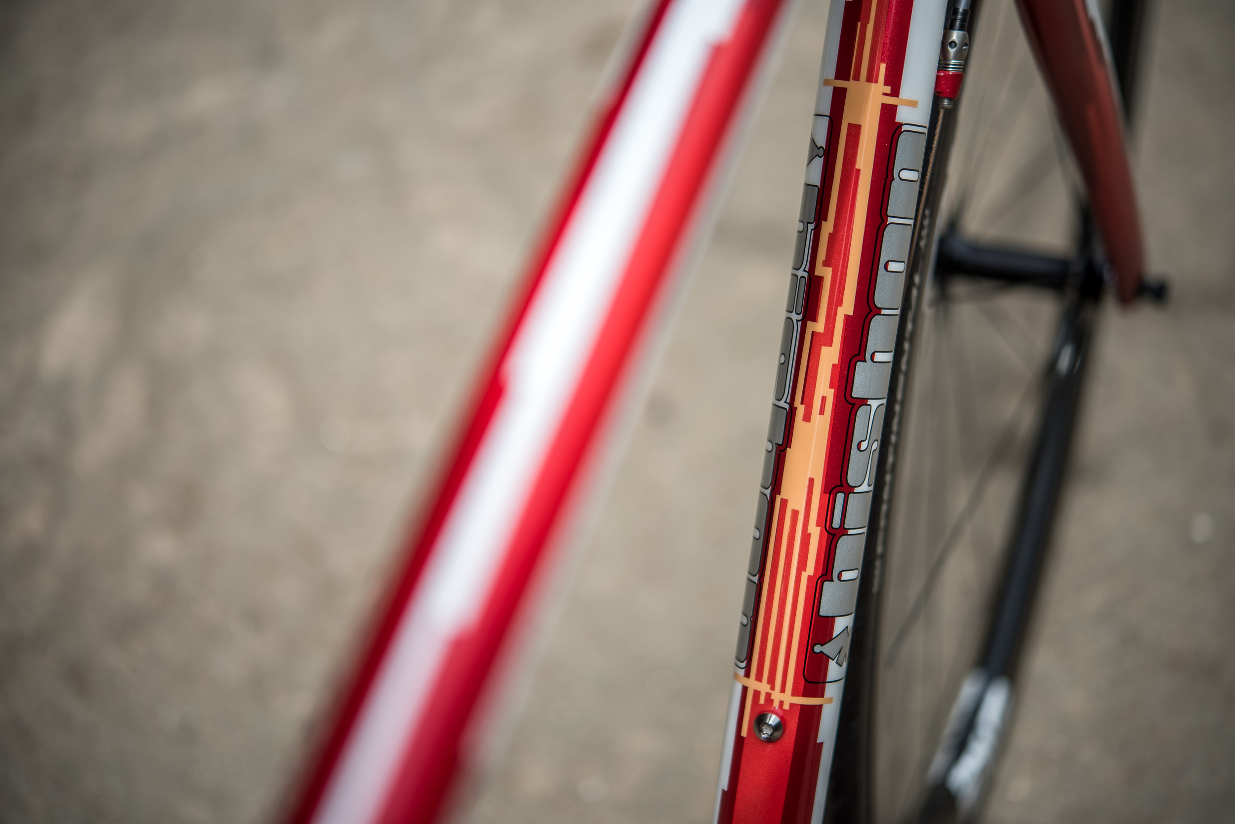 http://www.cycleexif.com/bishop-bikes-ben-falcon-project   Photos by Keith Trotta