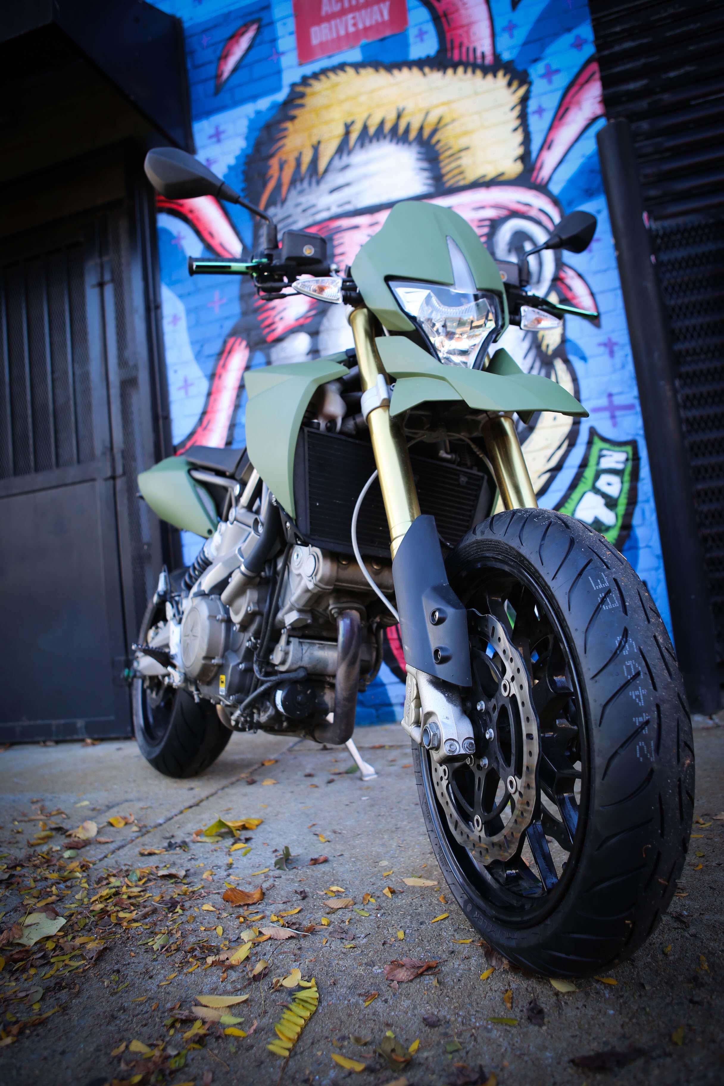 moto3-7 copy.jpg