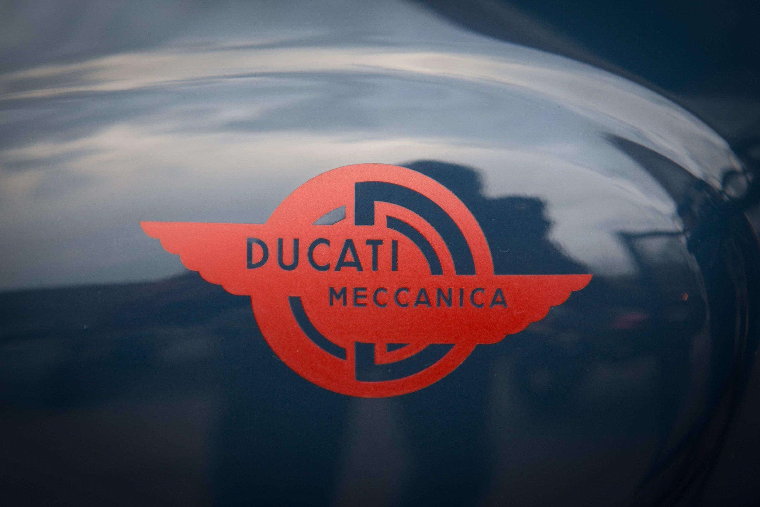 DUCATI-10.jpg