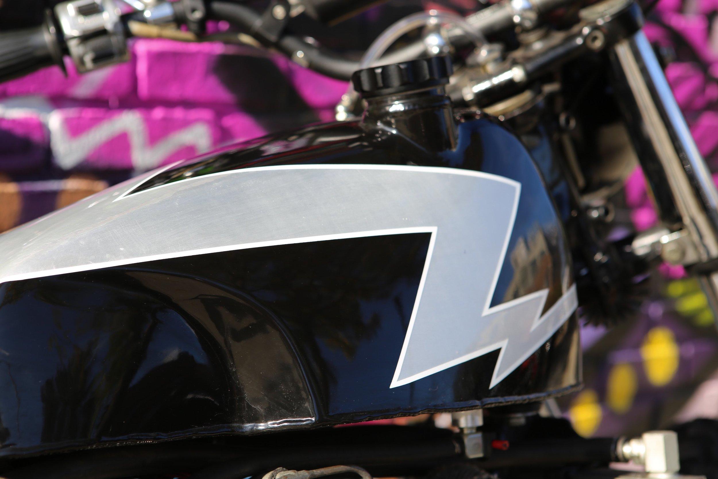 moto lightning-16.jpg