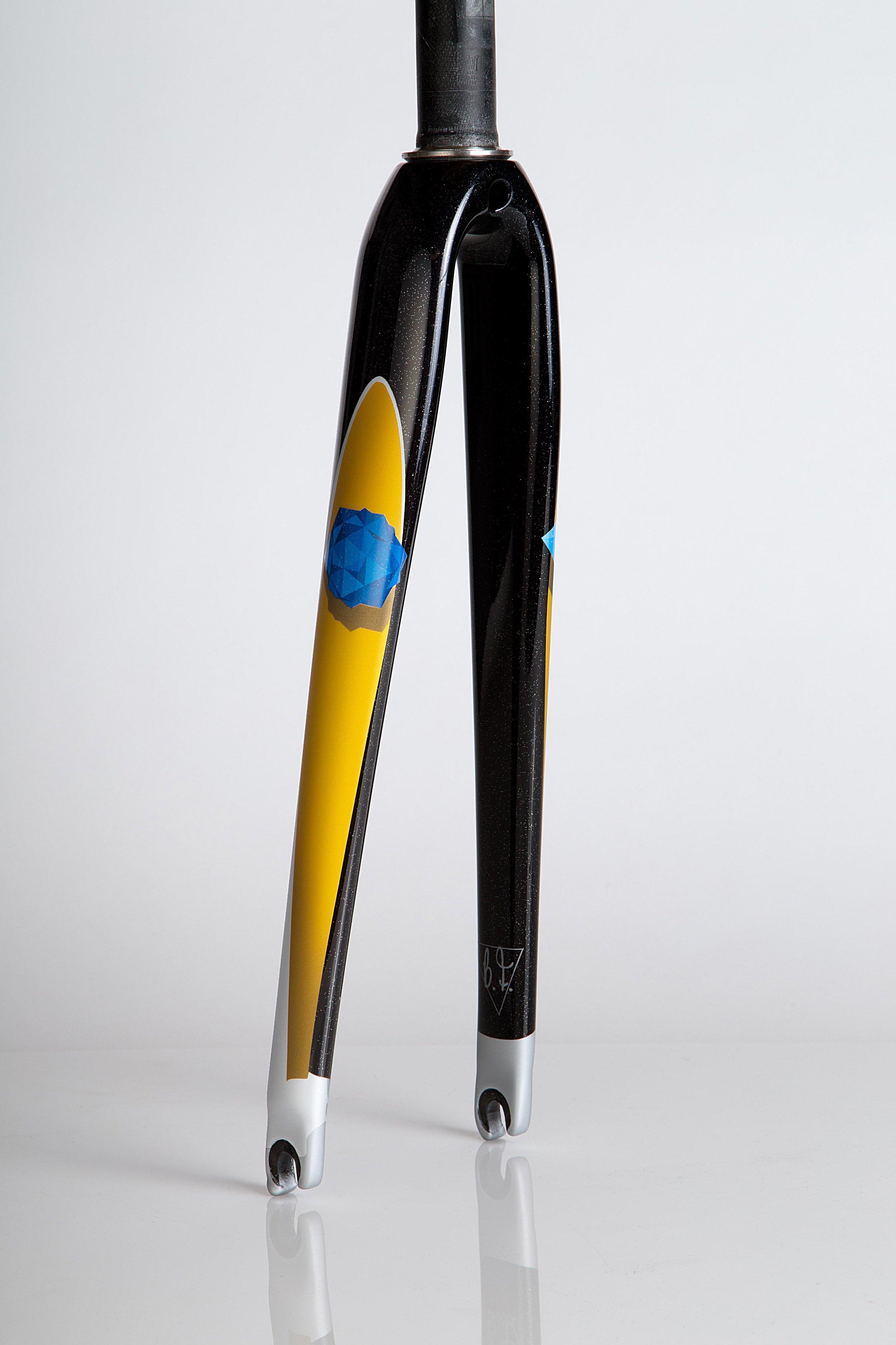 BF-Fork---3.jpg