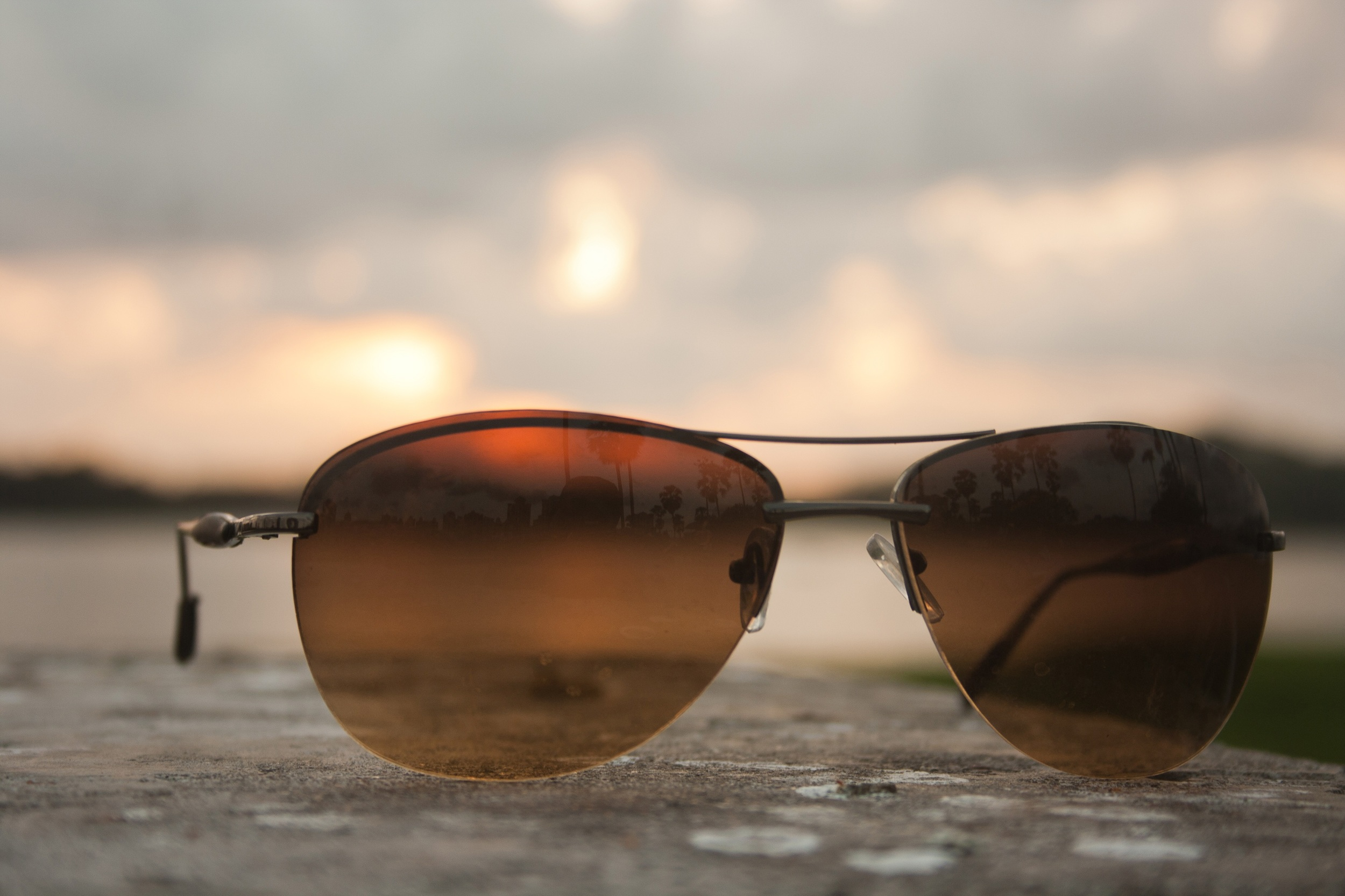 goggles-390908.jpg