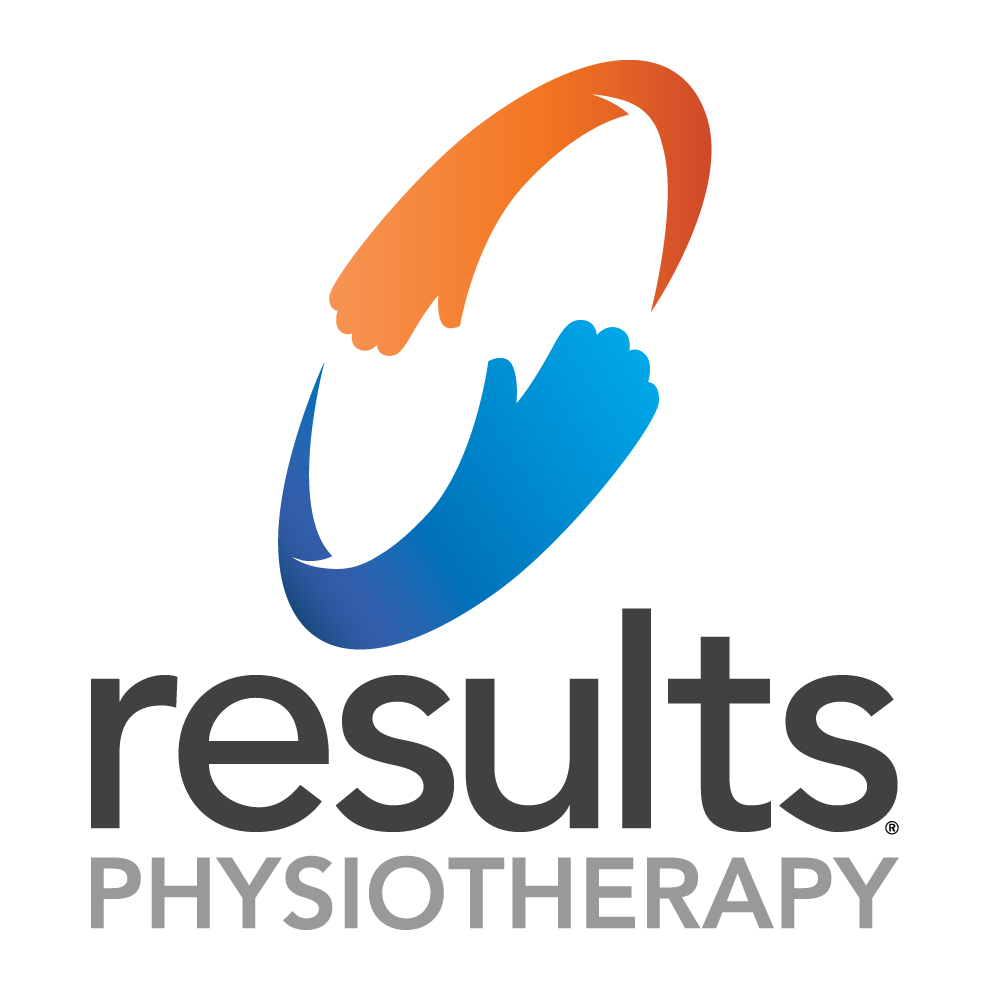 results_logo-stacked-gradient.png