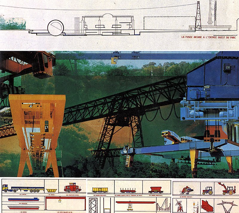 1984-Soria_and_Lezenes-Architecture_DAujourd_Hui-231-Feb-53-web_905