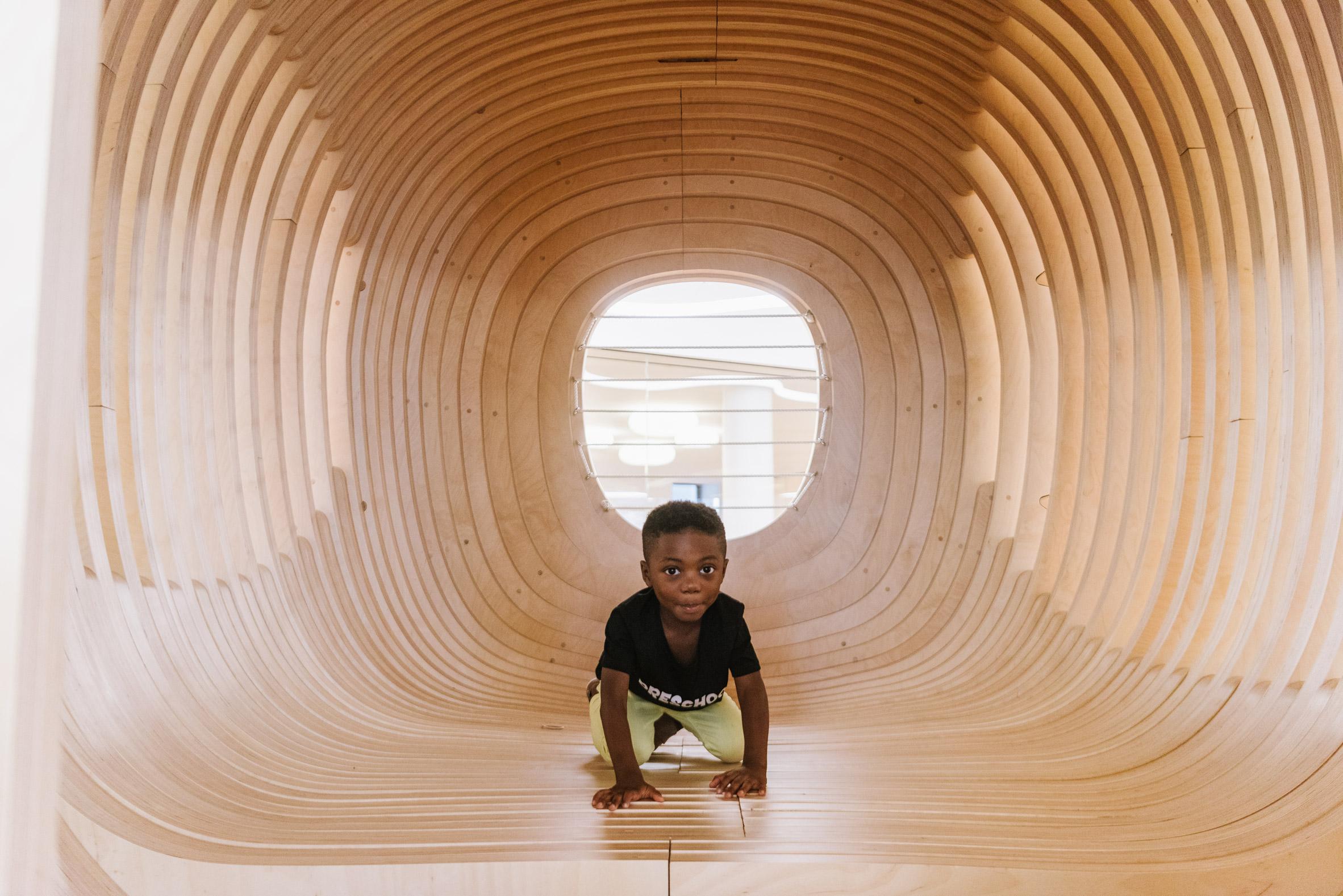 wegrow-big-wework-kindergarten-children-new-york-usa_dezeen_2364_col_0.jpg