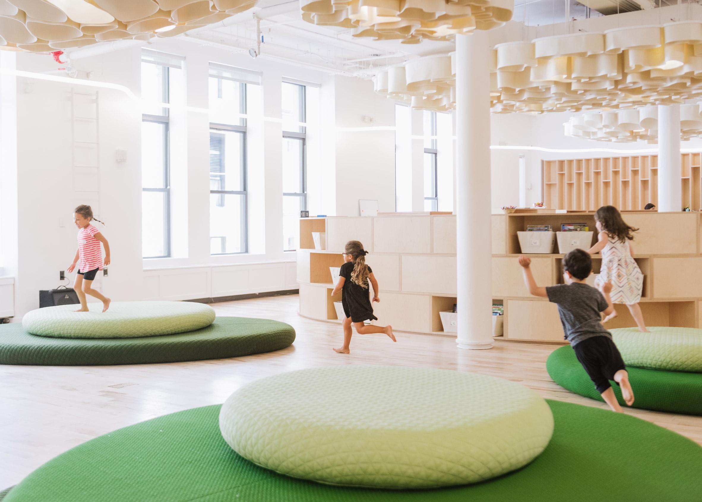 wegrow-big-wework-kindergarten-children-new-york-usa_dezeen_2364_col_2.jpg
