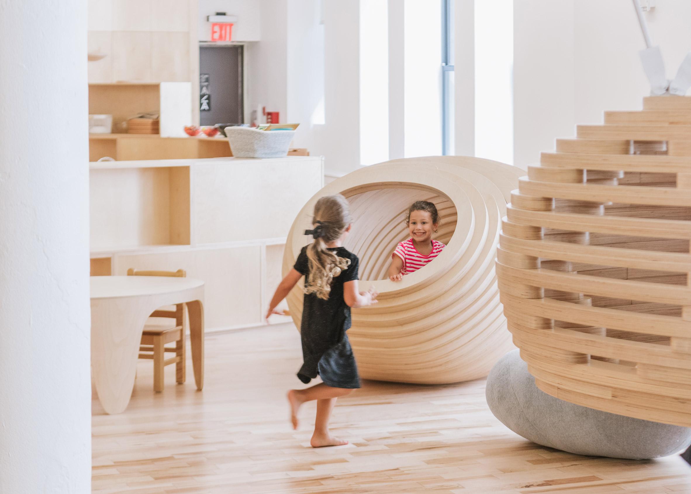 wegrow-big-wework-kindergarten-children-new-york-usa_dezeen_2364_col_4.jpg