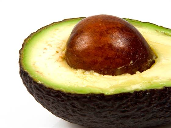 Avocado competition provides they're not just for guacamole    TODAY Food , April 3, 2012