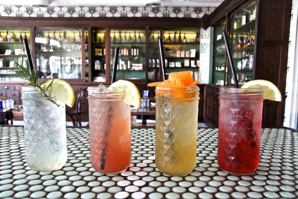 5 Austin spots to sip housemade craft sodas    CultureMap Austin,  Aug 8, 2013
