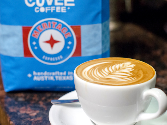 7 Austin-Based Coffee Roasters You Need to Know About  Austin Way , March 2 2016