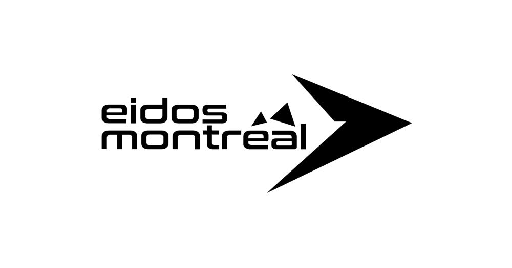 Unannounced Project - Developed by Eidos Montréal | All details TBA