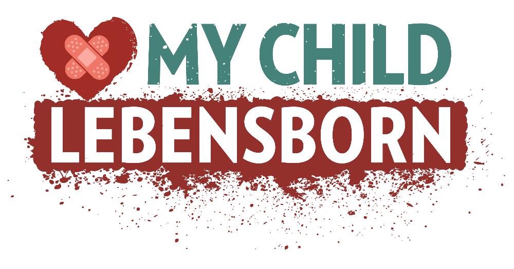 My Child Lebensborn - Developed and published by Sarepta Studio and Teknopilot
