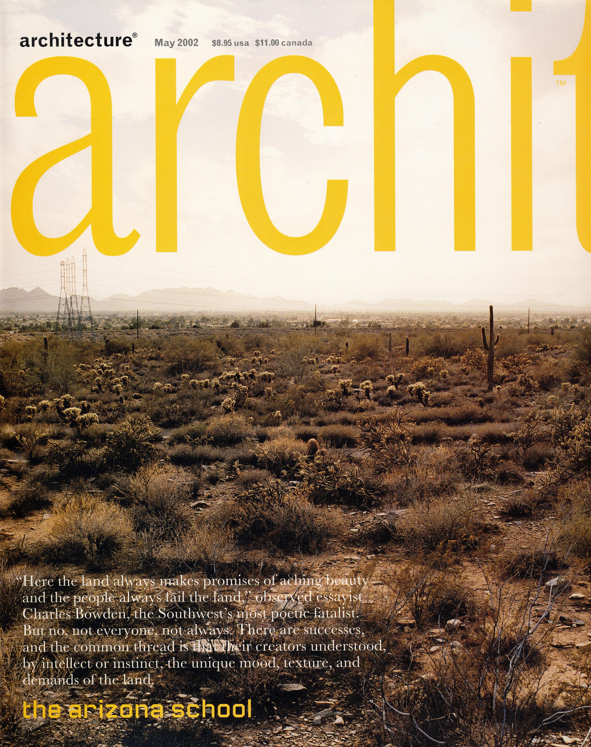 architecture 2002_05.jpg