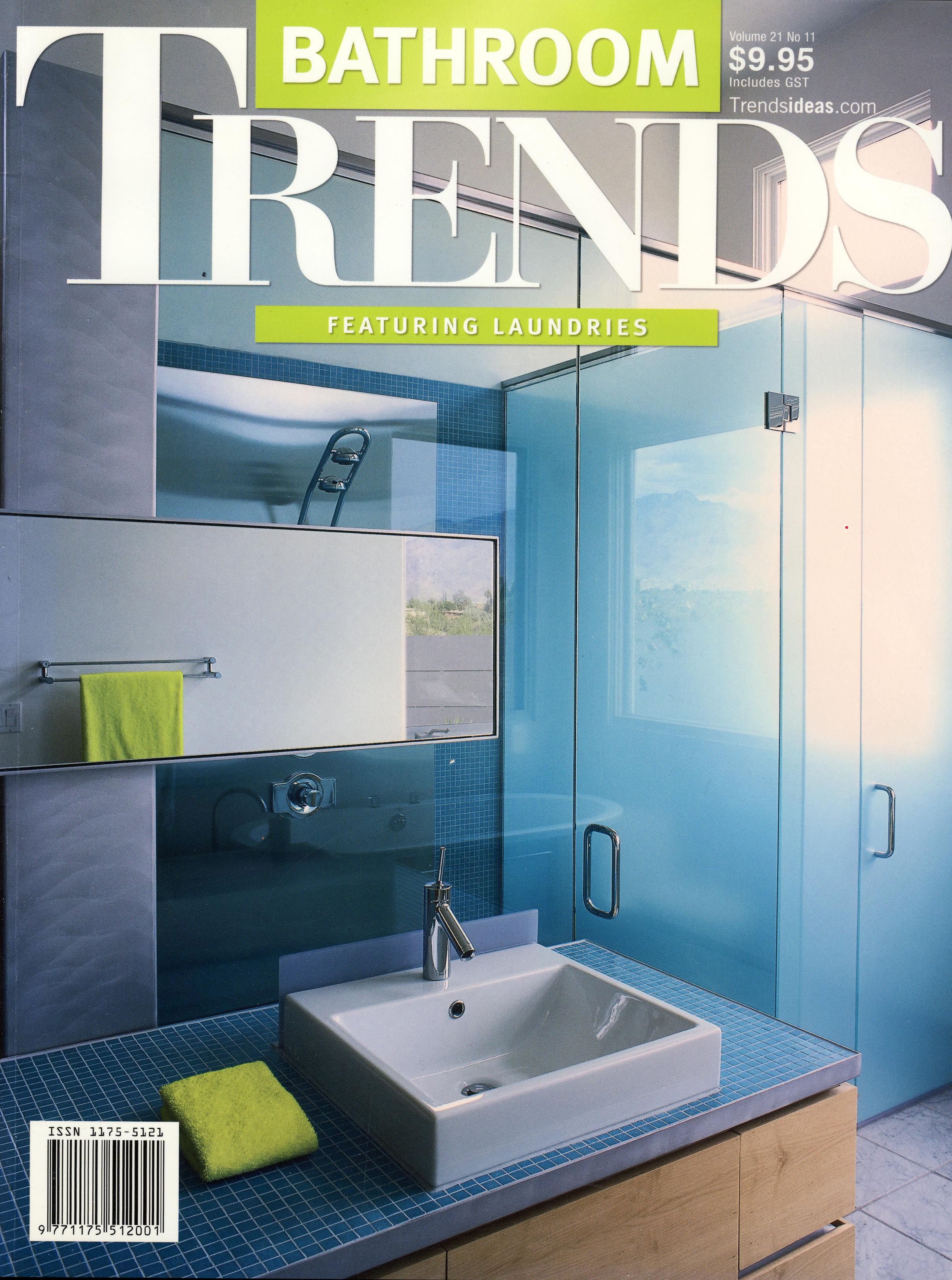 bathroom trends, New Zealand 2005_summer.jpg