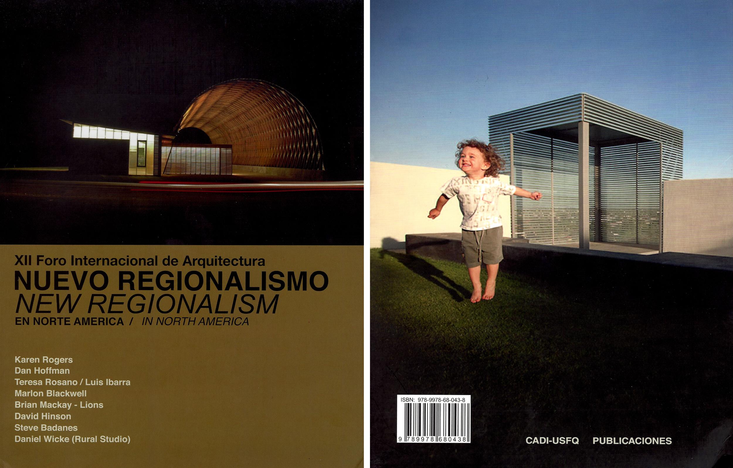 ibarrarosano_nuevoregionalismopublication