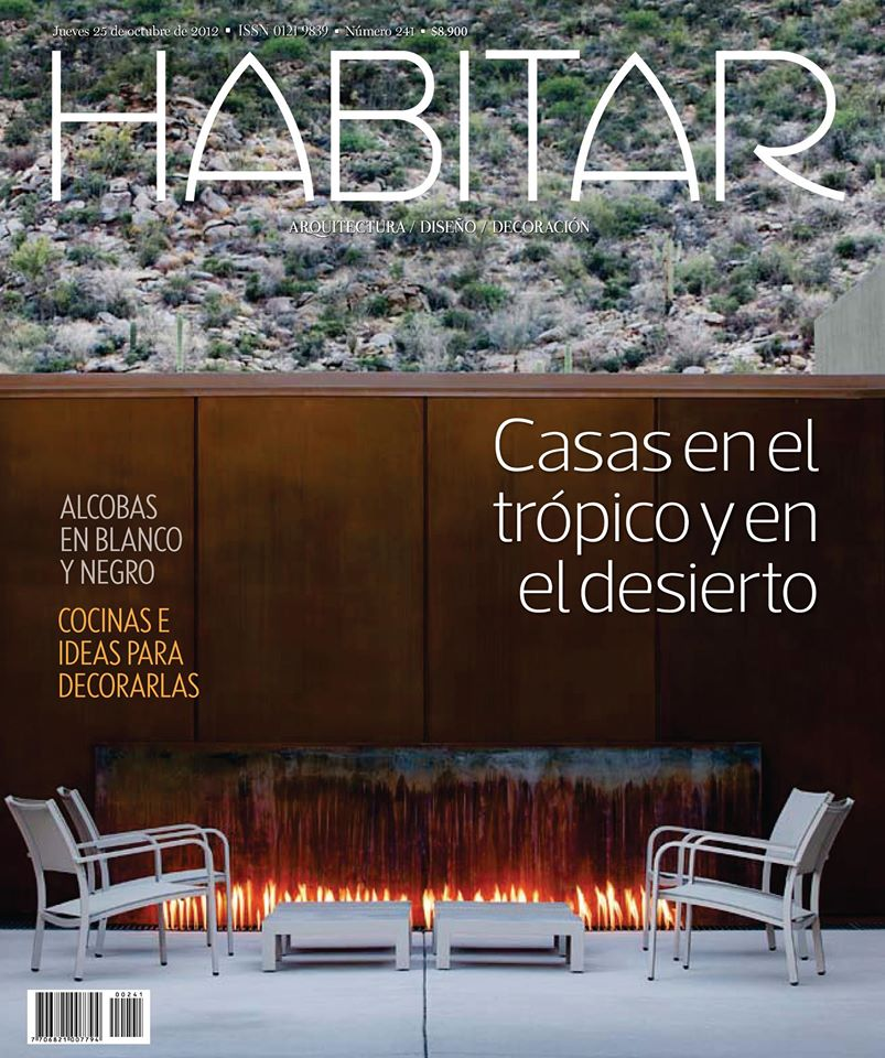 ibarrarosano_habitarpublication