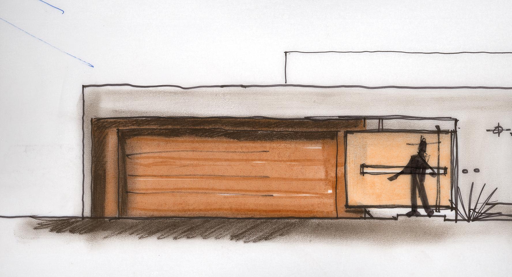 six gate sketch2.jpg