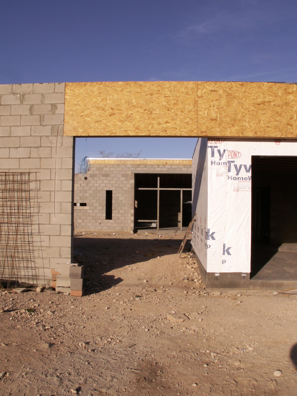 thesix_construction4.jpg