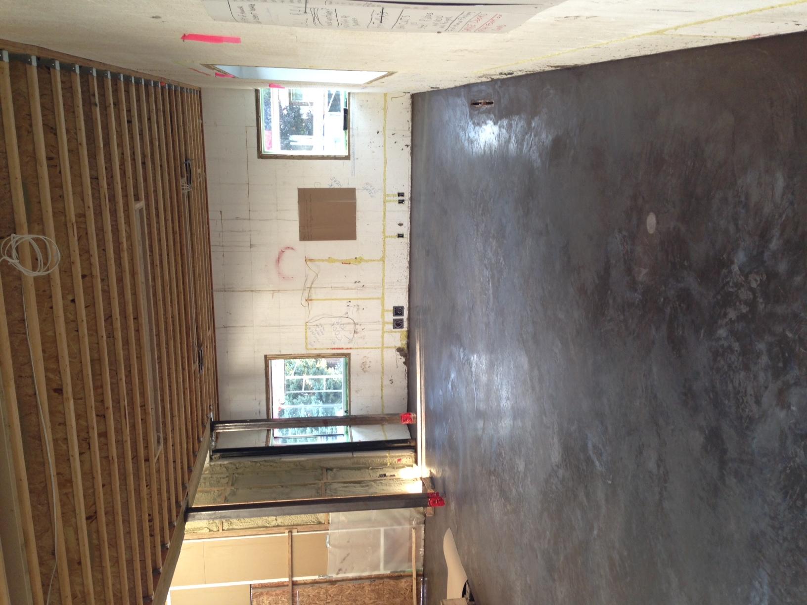 innes_construction1.JPG