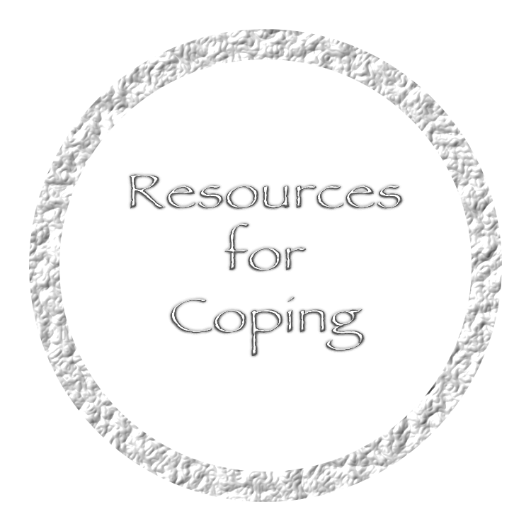 Resources for Coping with Cancer