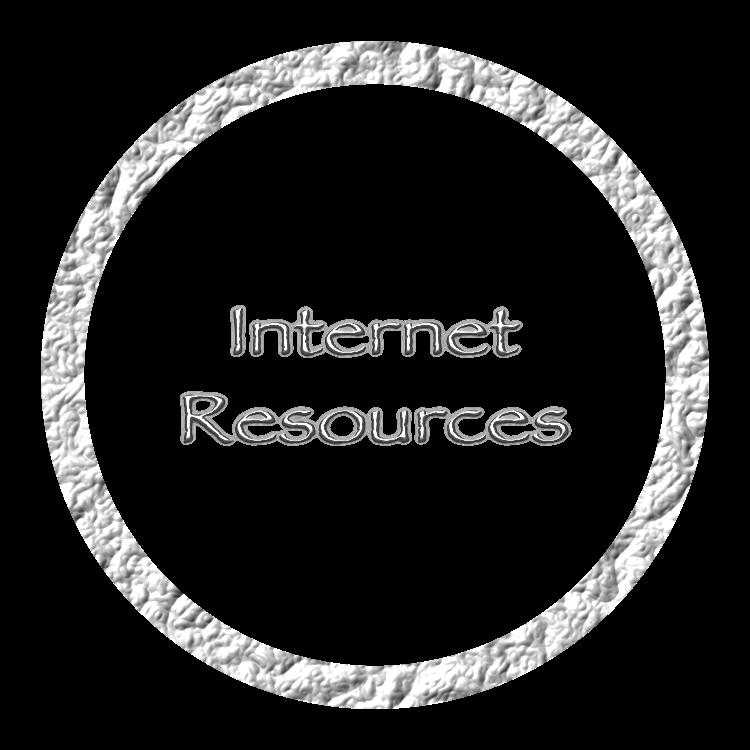 CancerEsource Internet Resources