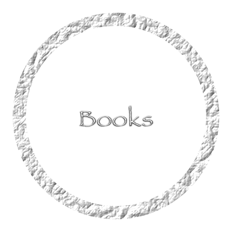 CancerEsource Books