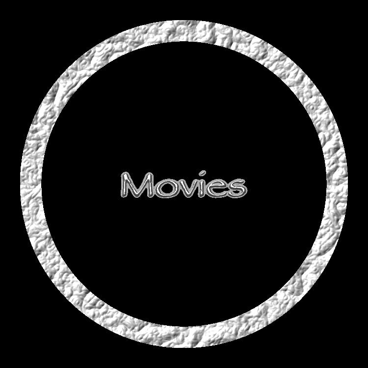 CancerEsource Movies