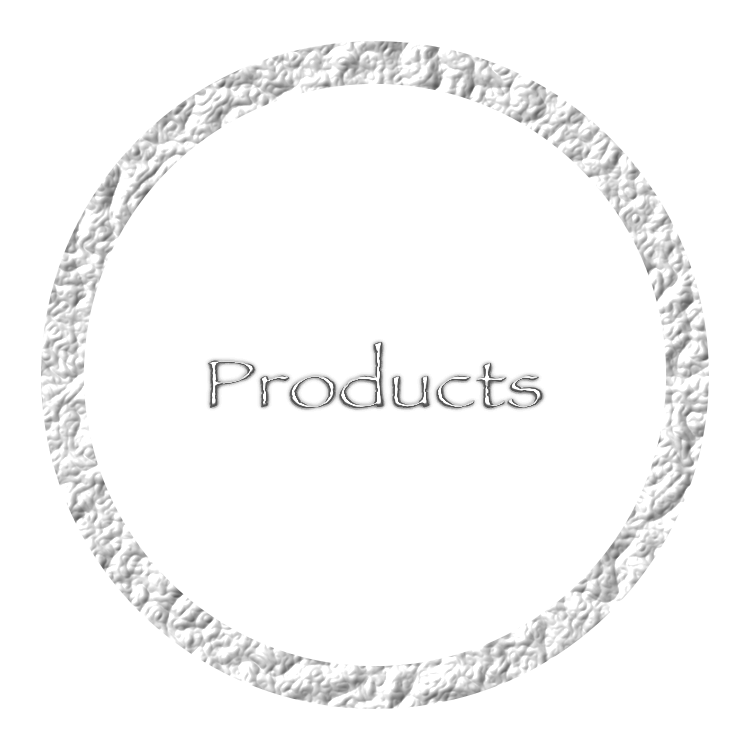 CancerEsource Products