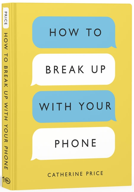 Visit PhoneBreakup.com for more details, and to sign up for the phone breakup challenge.