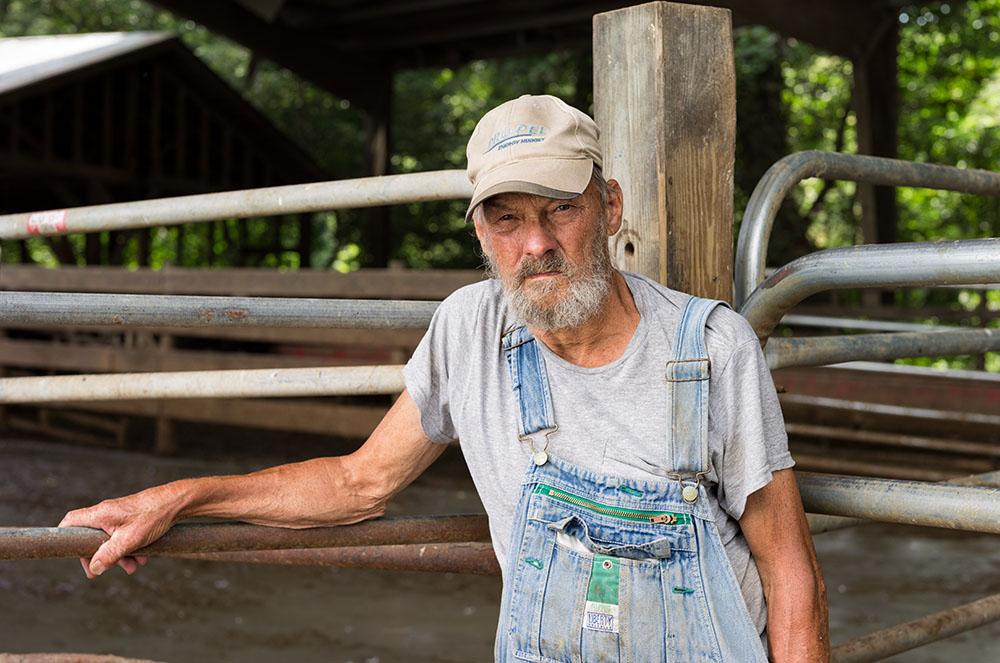 L1002454   cropped us mf Tommy Jess, Ferguson Dairy Farm, Panther Creek Rd.jpg