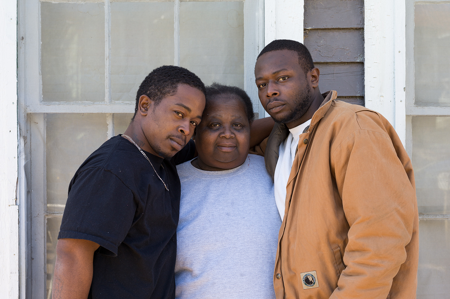 L1004876    us mf Darnell Mitchell, (mother) Tayana Chandler &Dewayne Reynolfs.jpg