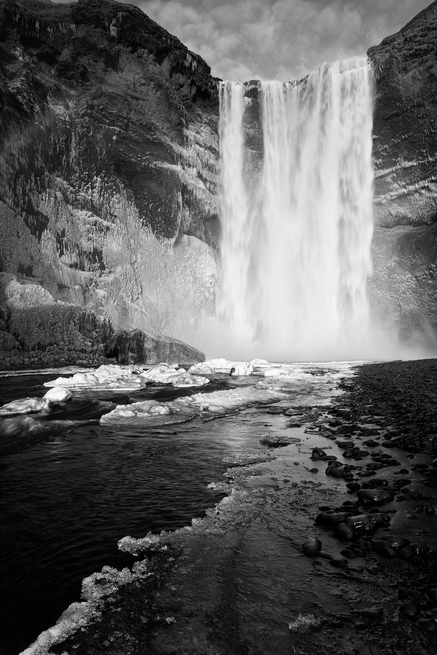 _I4A4861   new us mf SEP Skogafoss waterfall Iceland.jpg