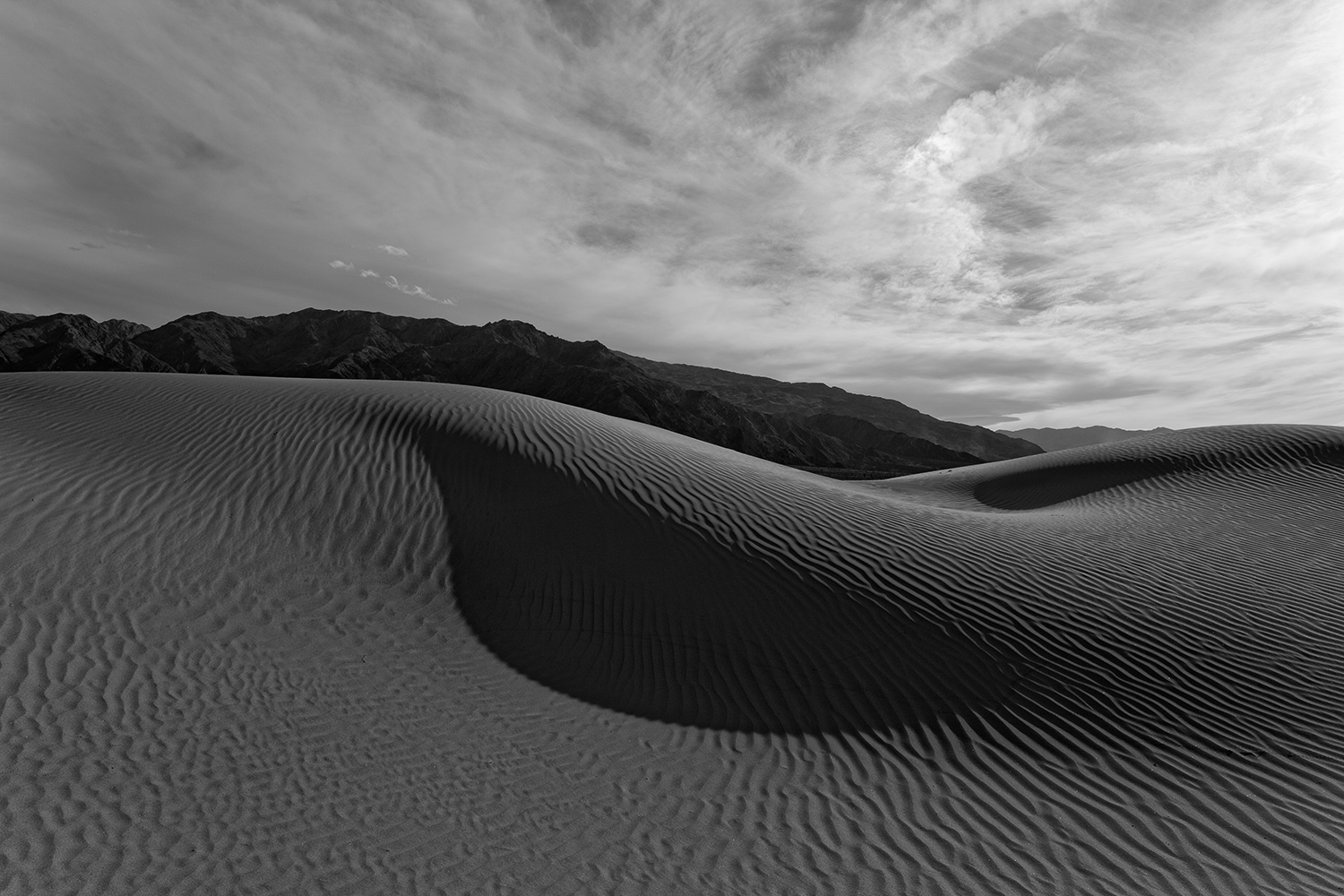 _MG_1589   us mf SEP  Mesquite Dunes, Death Valley.jpg
