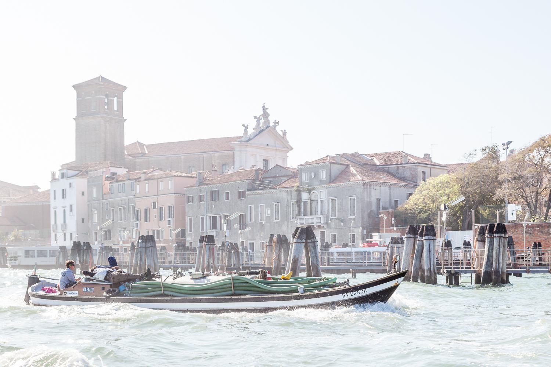 venezia2389.jpg