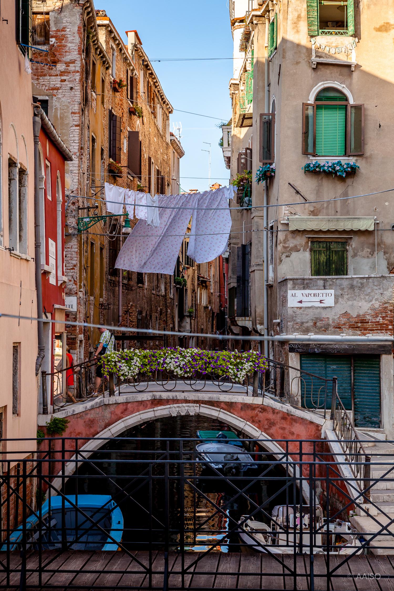 venezia2538.jpg