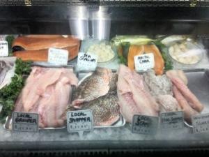 Goruper-snapper-swordfish-market-Sarasota-gulf-coast-seafood-local-captain-brians-bradenton-fresh-gourmet-water-front